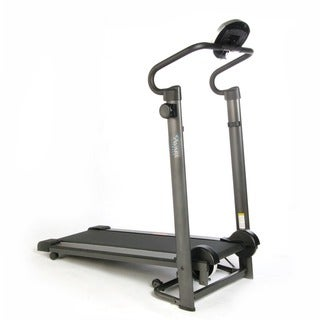 Link to Avari Magnetic Treadmill by Stamina Similar Items in Cardio Equipment