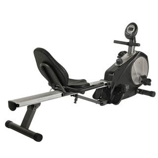 Link to Avari Conversion II Rower/ Recumbent Bike by Stamina Similar Items in Cardio Equipment