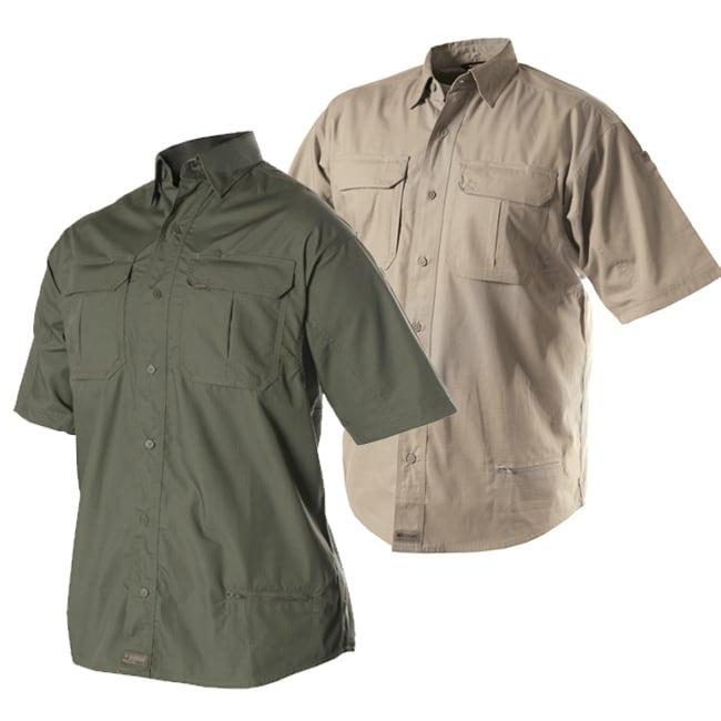 Blackhawk Warrior Wear Lightweight Short Sleeve Tactical Shirt