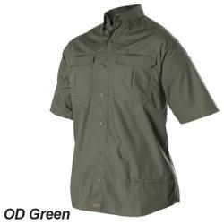 Blackhawk Warrior Wear Lightweight Short Sleeve Tactical Shirt - Thumbnail 1