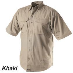Blackhawk Warrior Wear Lightweight Short Sleeve Tactical Shirt - Thumbnail 2