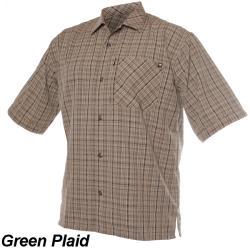 Blackhawk 1700 Short Sleeve Shirt
