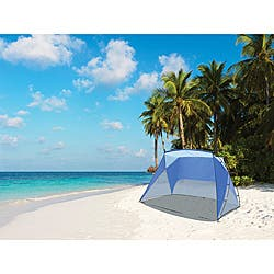 Caravan Sport/Beach Shelter|https://ak1.ostkcdn.com/images/products/6493881/Caravan-Sport-Beach-Shelter-P14084754.jpg?impolicy=medium