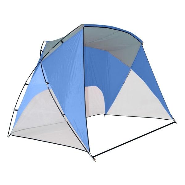 Caravan Canopy Sport Shelter