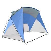 Caravan Sport Sport Shelter