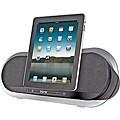iHome iD3 Premium Speaker System with Bongiovi Acoustics DSP and iPad/iPod/iPhone Dock
