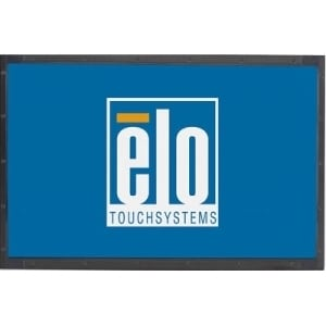 """Elo 2240L 22"""" Open-frame LCD Touchscreen Monitor - 16:10 - 16 ms"""