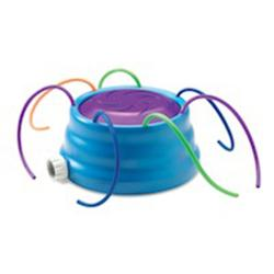 Discovery Kids Outdoor Vortex Sprinkler - Thumbnail 2