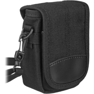 Olympus Carrying Case for Camera, Accessories - Black