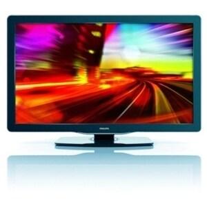 """Philips 4000 40PFL4907 40"""" 1080p LED-LCD TV - 16:9 - HDTV"""