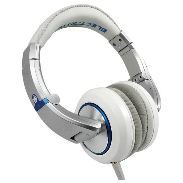 Numark ELECTROWAVE Headphone