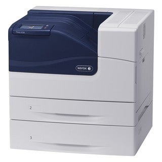 Xerox Phaser 6700DT Laser Printer - Color - 2400 x 1200 dpi Print - P