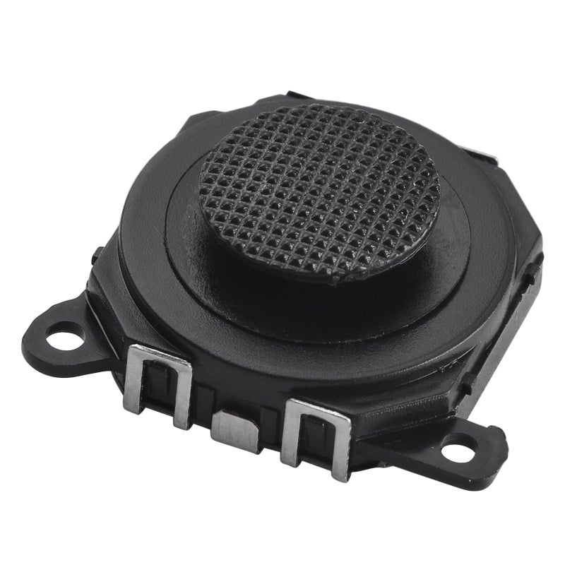 INSTEN Replacement Analog Joystick for Sony PSP 1000