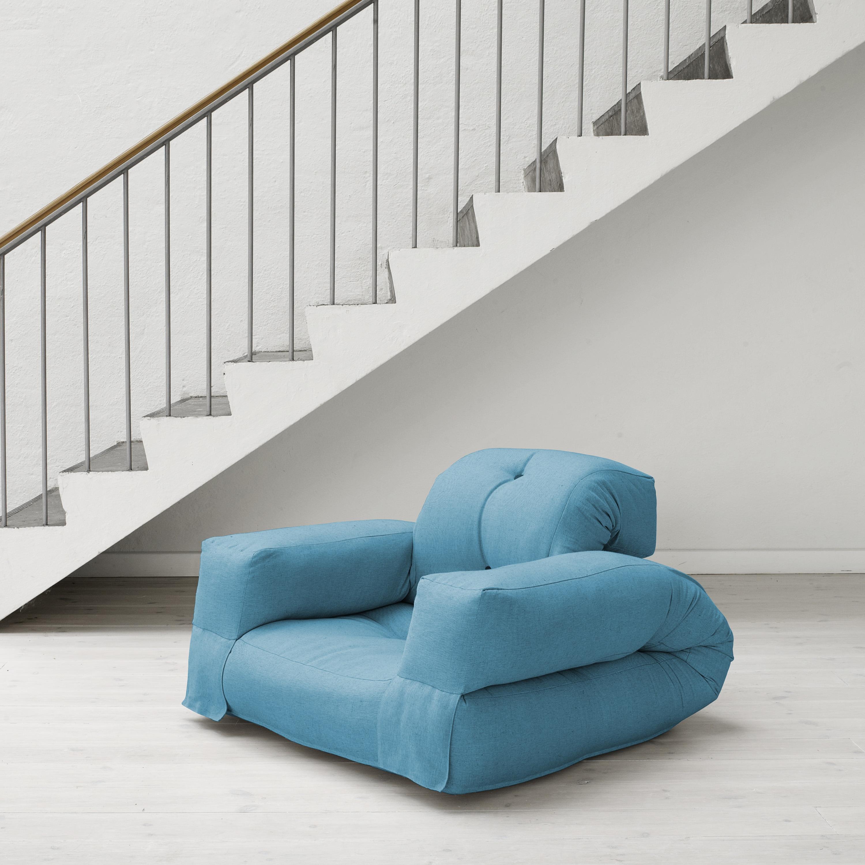 20 hippo futon chair sofa bed 03 single futon chair modern