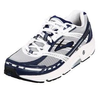Brooks Men's 'Addiction 9' Athletic Shoes