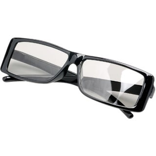 Zalman 3D Glasses