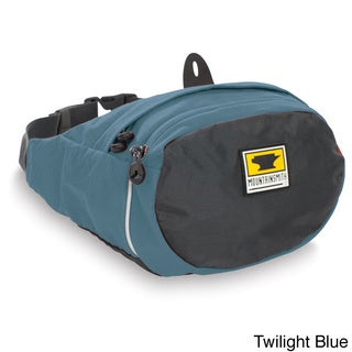 Mountainsmith Nitro TLS Daypack