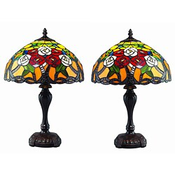 Tiffany Style RoseTree Lamp Set|https://ak1.ostkcdn.com/images/products/6499962/Tiffany-Style-RoseTree-Lamp-Set-P14089759.jpg?_ostk_perf_=percv&impolicy=medium