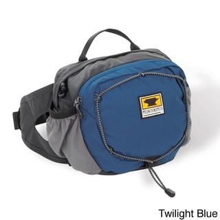 Mountainsmith Kinetic TLS Daypack