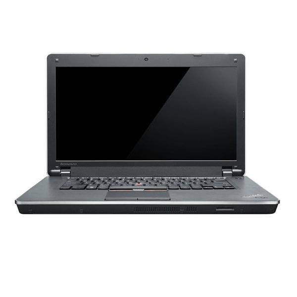 "Lenovo ThinkPad Edge 15 0319A24 15.6"" LCD 16:9 Notebook - 1366 x 768"