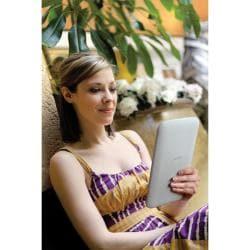 Shift3 Lookbook Wireless Reader - Thumbnail 2