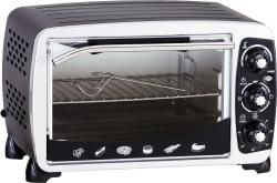 Brentwood TS-355 Extra-large Counter Top Toaster Oven - Thumbnail 1