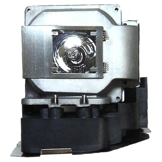 V7 VPL1940-1N Replacement Lamp