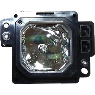 V7 VPL2016-1N Replacement Lamp