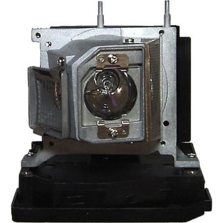 V7 VPL2107-1N Replacement Lamp