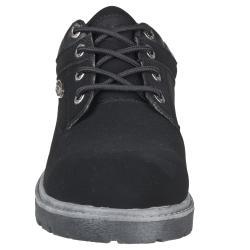 Lugz Men's 'Savoy' Slip-resistant Durabrush Boots - Thumbnail 2