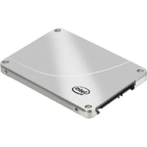 "Intel Cherryville 520 60 GB 2.5"" Internal Solid State Drive"