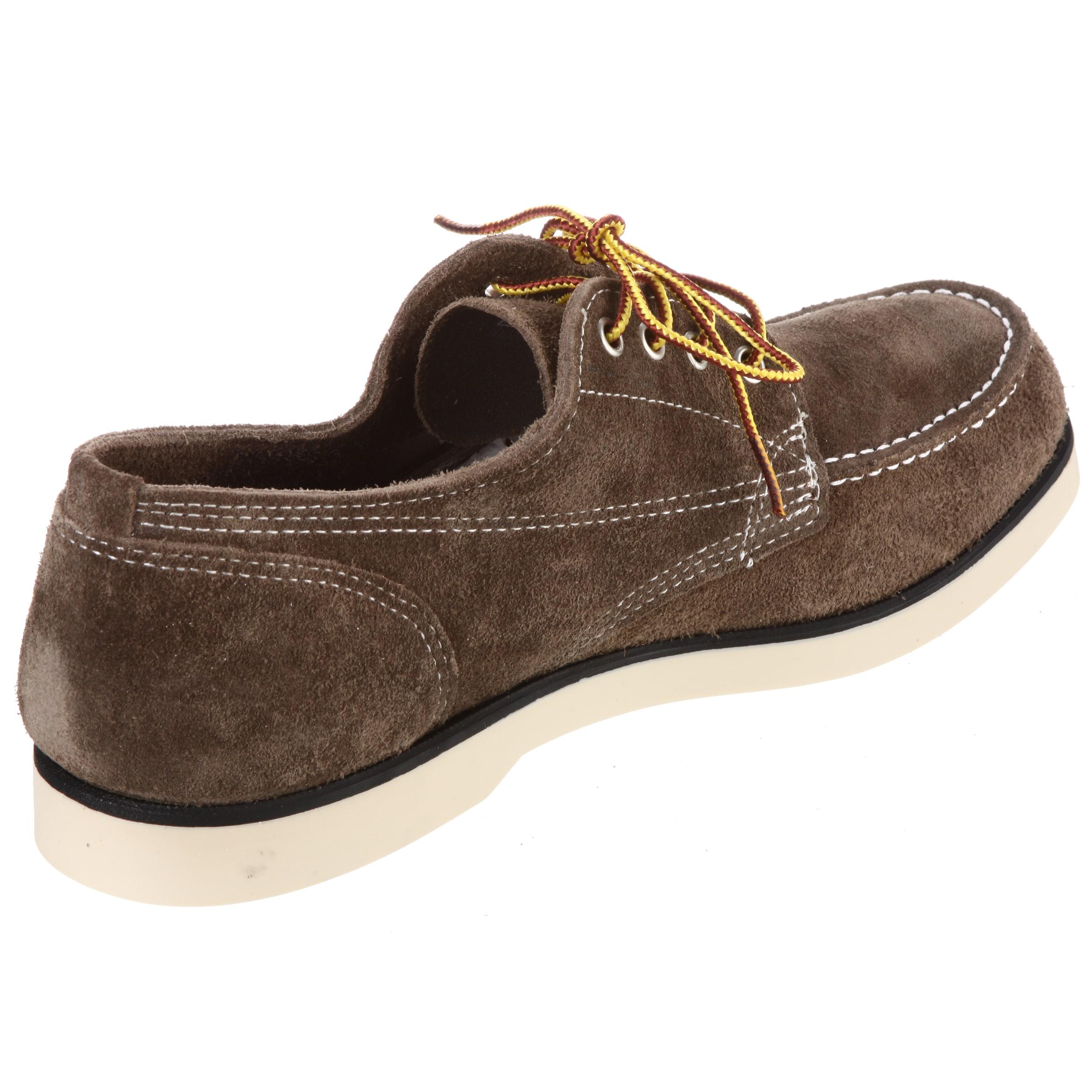 100/% Wool Felt Handmade Embroidery Winter Slippers Booties House Shoes Valenki *