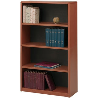 Safco ValueMate 4-shelf Economy Bookcase
