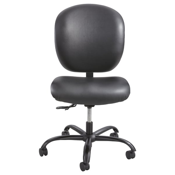 Safco Alday 24/7 Task Chair