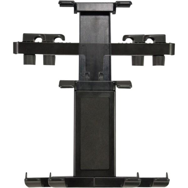 Bracketron Pro IPD-362-BX Universal Tablet Headrest Mount