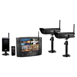 Uniden Video Surveillance System