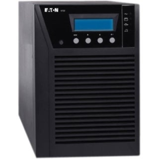 Eaton PW9310 3000VA Rack-mountable UPS