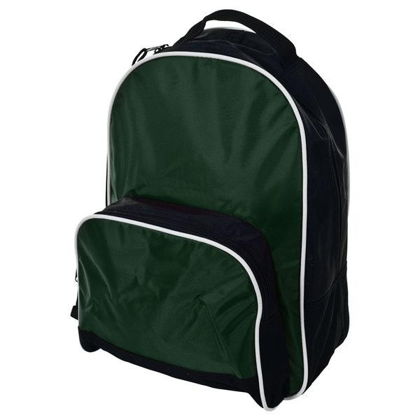 Toppers Sport Denier Nylon Backpack