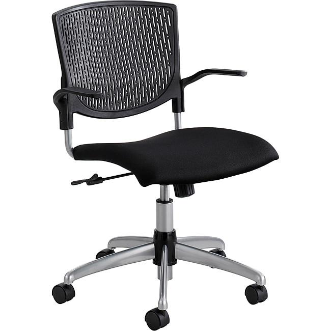Safco Vio Task Chair