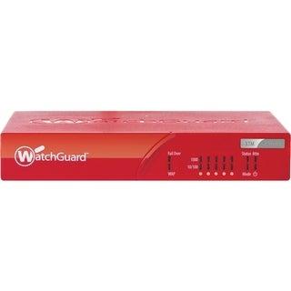 WatchGuard XTM 26 Firewall Appliance