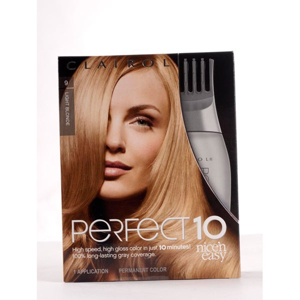 Buy Hair 10 Perfect color lightest blonde pictures pictures trends