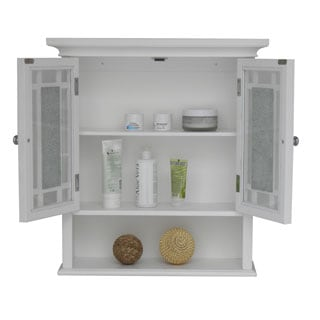 bathroom cabinets storage shop the best deals for apr 2017