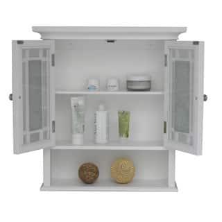 jezzebel wall cabinet by essential home furnishingshttpsak1ostkcdn