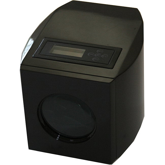 Single Watch Winder - Thumbnail 0