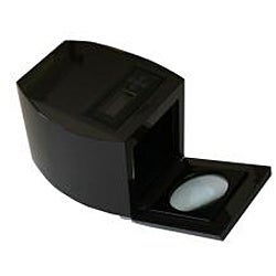 Single Watch Winder - Thumbnail 1