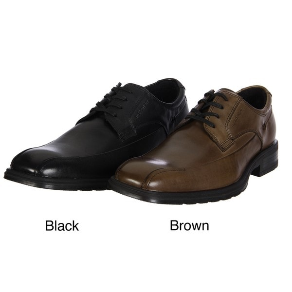Kenneth Cole Reaction Men's 'Out-Kyd' Oxfords
