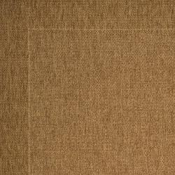 Woven Tan Akola Indoor/Outdoor Border Rug (5'3 x 7'6) - Thumbnail 2