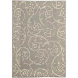 9\' x 12\' Outdoor Rugs For Less | Overstock.com