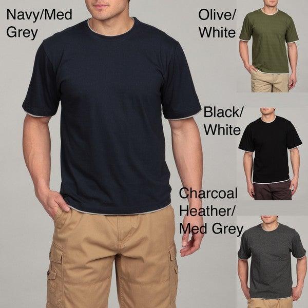 Chereskin Men's Shirt FINAL SALE