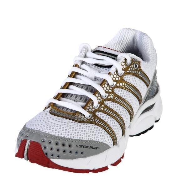 K-Swiss Women's 'Run One MiSoul' Running Shoes